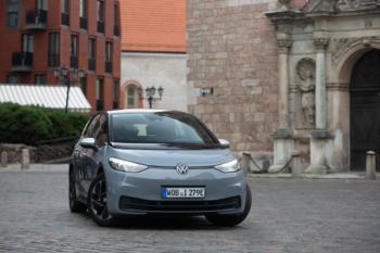 Diese E-Autos und Plug-In-Hybride dominieren Europa