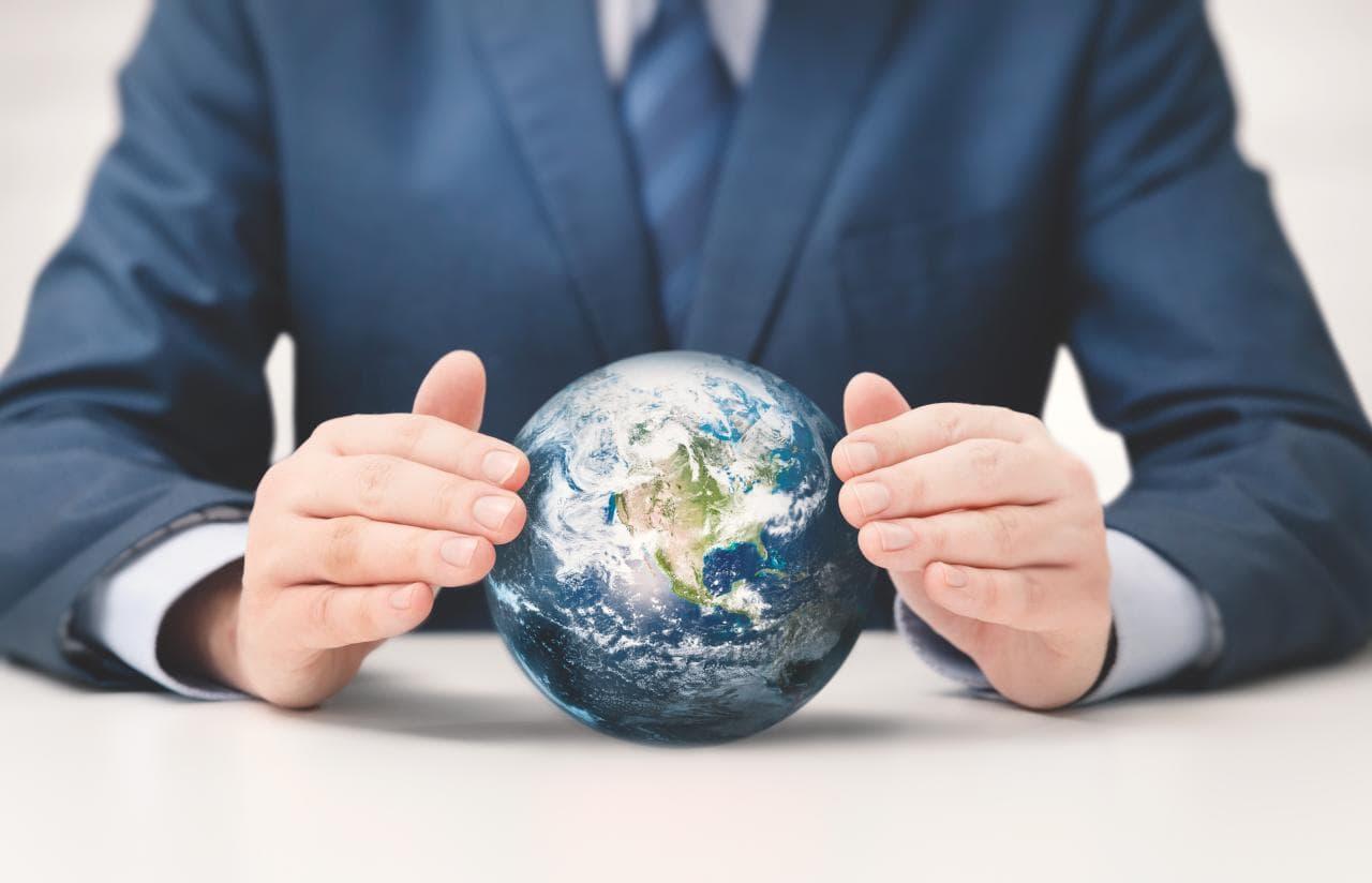 Klimaschutz: NPM fordert sofortiges und konsequenteres Handeln im Verkehrssektor