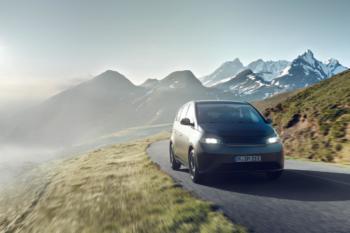 Enthüllung: Fertigung von Sono Motors bei NEVS nicht beschlossen