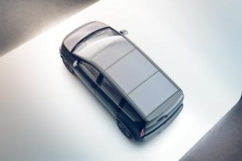 Sono Motors Insider: Neuigkeiten aus der Entwicklung